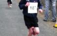 kids-run-002