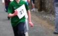 kids-run-003