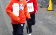 kids-run-007