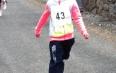 kids-run-008