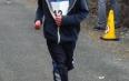 kids-run-012