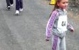 kids-run-013