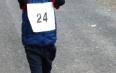 kids-run-014
