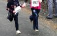 kids-run-020