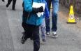 kids-run-021