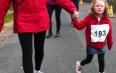 kids-run-022