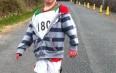 kids-run-025