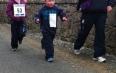 kids-run-026