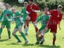 Colemanstown v Galway Bohs 2008