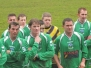 Division 1 Champions 2009