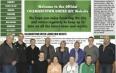colmanstown-fc-web1