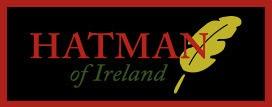 Hatman
